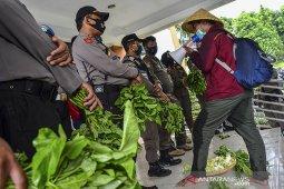 Aksi reforma agraria