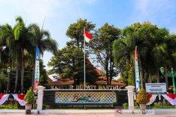 Bantul luncurkan Kampung Tangguh Nusantara di Kecamatan Pajangan