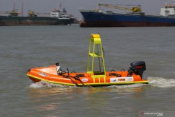 Kapal I-Boat ITS