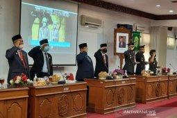 Pimpinan OPD diharapkan menjaga netralitas ASN di Pilkada Bantul