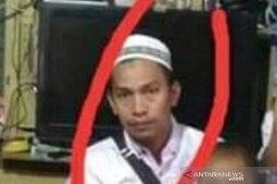 Petugas sensus di Tapsel yang hilang telah ditemukan, kondisinya linglung