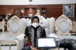 Hari Habitat Dunia, Surabaya jadi tuan rumah perayaanya