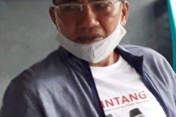 Praktisi konstruksi: Lindungi tukang bangunan di Ternate melalui sertifikasi