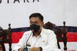 Pemkab Minahasa Utara dukung  pembangunan TPA regional