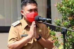 Bupati Dondokambey: ASN wajib netral dalam Pilkada