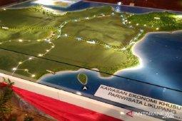 Dekranas tingkatkan mutu perajin di kawasan wisata Likupang