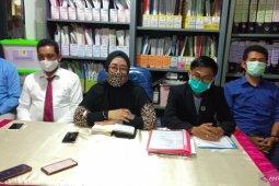 Developer Fadilah Group polisikan Bank Arfindo Sorong