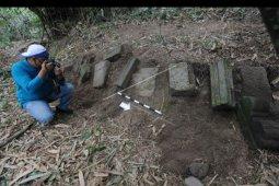 Peninggalan zaman Mataram kuno