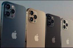 Berikut fitur baru dari iOS 15 yang baru rilis