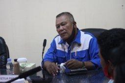 PWI Maluku Utara utamakan protokol kesehatan saat UKW