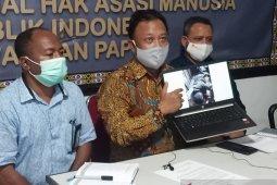 Kaleidoskop Papua - Penuntasan hukum kasus kematian Pdt Yeremia Zanambani