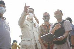 Jawa Barat perkuat koordinasi hadapi fenomena La Nina