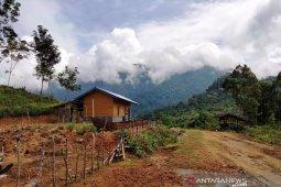 Pemerintah Aceh berharap KAT Sikundo jadi lokasi ekowisata di Aceh Barat