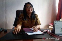 Pengurusan berkas CPNS di Minahasa Tenggara tidak dipungut biaya