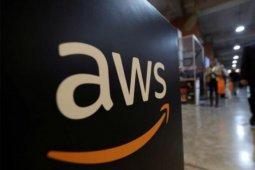 AWS gandeng Midtrans dukung adopsi teknologi untuk UMKM