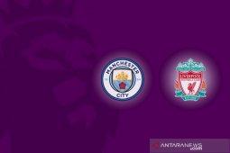 Thiago dan Aguero diragukan tampil saat Liverpool kontra City