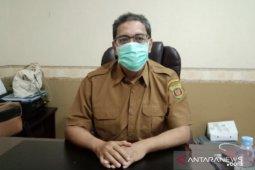 Sistem informasi Satgas COVID-19 Kota Samarinda sedang dalam perawatan