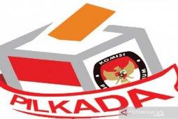 Bawaslu: Tingkat partisipasi pemilih Pilkada Sleman mencapai 70 persen