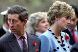 Wawancara Puteri Diana pada tahun 1995 diwarnai tipu daya