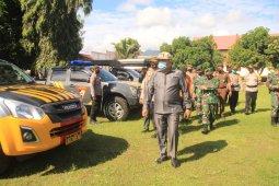 Sejumlah daerah di Malut antisipasi fenomena La Nina