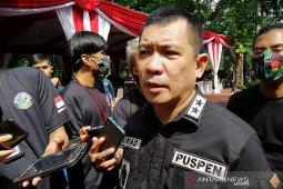 Nearly 10,000 TNI personnel prioritized for COVID-19 immunization