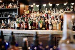 Perpres minuman alkohol dinilai dapat gerakkan ekonomi daerah