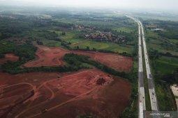 Integrating spaces key for Subang Smartpolitan development : Governor