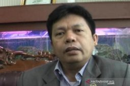 Pakar: Kapolri ingin polisi bersikap humanis dalam berantas kejahatan