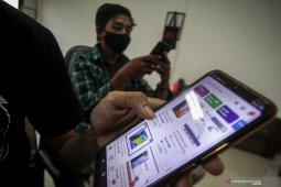 Ditjen Pajak gandeng 8 perusahaan pemungut pajak digital