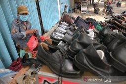 Penjahit sepatu