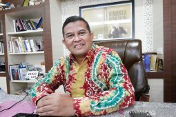 ANTARA is a strategic partner of ULM: Prof Sutarto