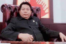 WTP lima kali beruntun, Ketua DPRD apresiasi kinerja Pemprov Kalteng