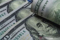 Dolar terus melemah di perdagangan Asia, investor tunggu ukuran inflasi utama AS