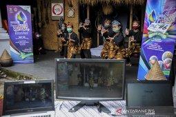 Bandung art festival