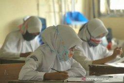 Disdik Sumatera Selatan minta sekolah siapkan  protokol kesehatan