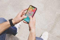 Ini dia lima tips mengurangi risiko perundungan di Twitter