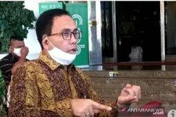 Bank Indonesia percepat implementasi QRIS dorong ekonomi di tengah COVID-19