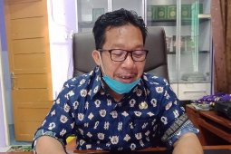 Madrasah di Bartim belum diizinkan belajar tatap muka