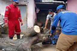 BPBD Lombok Utara antisipasi bencana akibat cuaca ekstrem