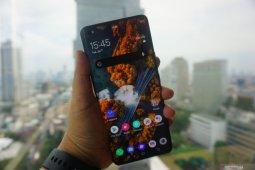 "Inilah rangkuman ponsel ""high-end"" di Tanah Air sepanjang 2020"