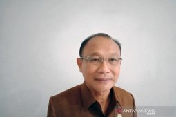 Sekretaris Komisi IV DPRD Manado desak Pemkot lanjutkan pembayaran bantuan Lansia