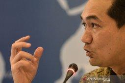 Mendag: Kreativitas UMKM membantu Indonesia pulih dari pandemi