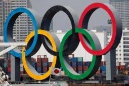 Jepang larang atlet asing masuk selama keadaan darurat COVID-19