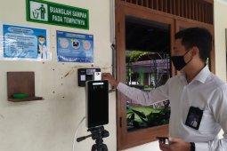 Perusahaan teknologi membantu membangkitkan sektor pariwisata saat pandemi