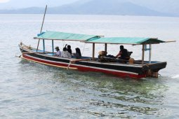 Penerapan protokol kesehatan ketat jadi daya tarik wisatawan ke Lampung