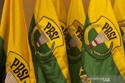 Greysia Polii harap ketum PBSI jalin komunikasi yang baik dengan para atlet