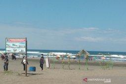 Destinasi wisata Bantul dikunjungi 1,7 juta wisatawan sepanjang 2020