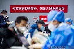 Perlu diketahui tentang situasi pandemi virus corona sekarang