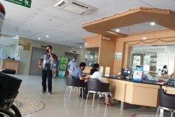 Dinkes Palembang siapkan 41 puskesmas  layani vaksin COVID-19