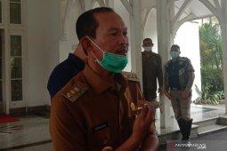 Wako Palembang: vaksin jawab ketakutan terhadap COVID-19